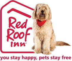 family garden inn laredo book red roof inn laredo u2013 i 83 south laredo hotel deals