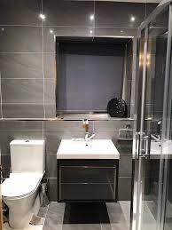 wickes bathrooms uk bathroom wickes bathroom vanity units vanity units for bathroom