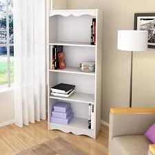 zayley full bookcase bed b131 85 51 88 beds the furniture