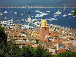 saint tropez 2017 best of saint tropez france tourism tripadvisor