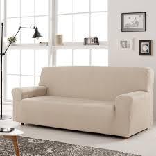 fauteuil canapé housse fauteuil et canapé bertille