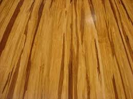 bamboo floors bamboo floors vs hardwood