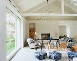 ways to incorporate scandinavian designs into your home interior ways to incorporate scandinavian designs into your home nature connection scandinavian decor