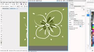 pattern corel x7 coreldraw tip seamless patterns in corel photo paint youtube