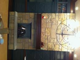 services chicago fireplace inc