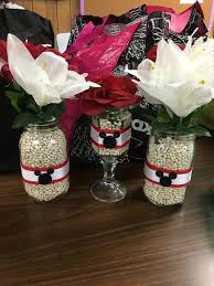 Disney Vase Mrs Z Rhymes With Party A Disney Themed Retirement Party Sam