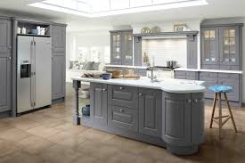 Bespoke Designer Kitchens by Mordern Kitchens Longford Classic Kitchens Dublin Kitchens