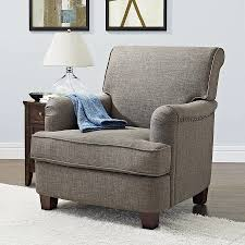 grey living room chairs seating chairs living room plaid living room chairs cheap living