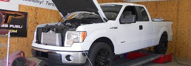 2012 ford f150 ecoboost problems got a 2011 2014 f150 3 5l ecoboost 5 tuning