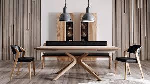 Esszimmertisch 200 X 100 Möbel Preiss Kastellaun Möbel A Z Tische Esstische