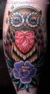 owl tattoo simple 201 best owls tattoo images on pinterest owl tattoos tattoo owl