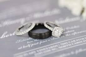 bjs wedding rings bj sanctuary vineyards wedding outer banks
