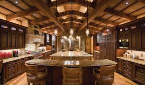 Scottsdale Interior Designers Best Interior Designers And Decorators In Scottsdale Az Houzz