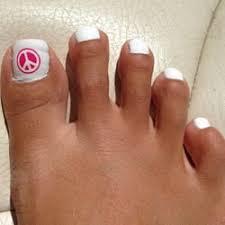 china silk nails 17 reviews nail salons 2060 mount diablo st