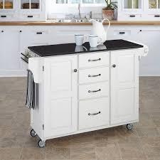 portable islands for small kitchens small kitchen island cart portable outdoor kitchen island kitchen