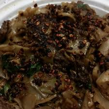 Aroy Dee Thai Kitchen by Aroy Dee Thai Kitchen Order Food Online 178 Photos U0026 281