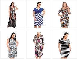 rochii de vara 146 best rochii de club si tinute images on shopping