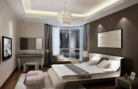 home interior paintings best painting home interior decoration ideas designing techniques