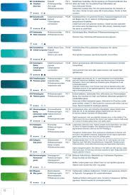 200 best paints images on pinterest watercolors draw and colors