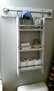 Diy Kitchen Shelving Ideas Diy Kitchen Pantry On A Budgetceiling Mounted Storage Ceiling