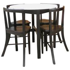old dining table for sale used round dining table home decorating ideas