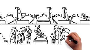 sanofi si e social sanofi pasteur high dose influenza virus vaccine h264 1080