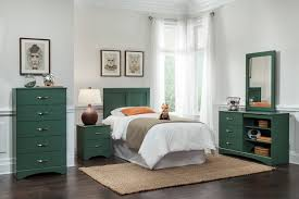 sale bedroom furniture discount kids bedroom furniture for sale