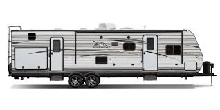 travel campers images Jayco jay flight travel trailer review jpg