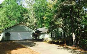 2020 quail ridge rd anderson sc 29625 recently sold trulia