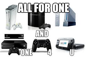 Xbox Memes - 10 funniest new xbox one memes weknowmemes