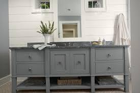 Dark Grey Bathroom Dark Grey Bathroom Vanity Home Design Ideas