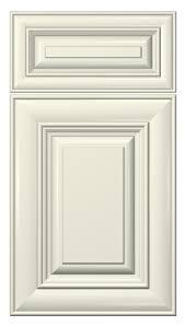 kitchen cabinet door styles old style kitchen cabinet doors