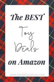 target bemidji black friday ad the best toy deals on amazon best toys amazons and toys