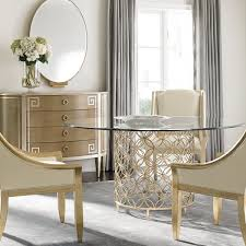 dining ideas gold dining table photo furniture ideas gold