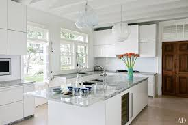 Modern Kitchen White Cabinets by Affordable White Kitchen Cabinets Kitchen Cabinet Ideas