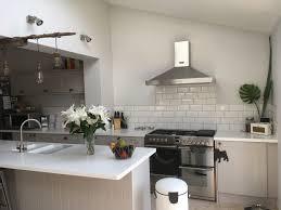 Kitchen Backsplash Accent Tile Kitchen Backsplash Accent Tile Large Kitchen Floor Tiles