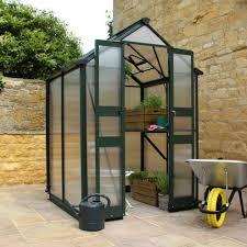serre jardin d hiver toutes nos serres de jardins et accessoires plantes et jardins