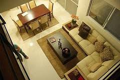 How To Decorate A Living Room Dining Room Combo Sacksteders - Living room dining room combo