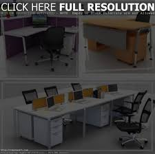 Home Office Furniture Manufacturers Ericakureycom - Home office furniture manufacturers