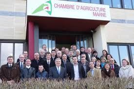 chambre agriculture marne avancer ensemble au service des agriculteurs et des viticulteurs