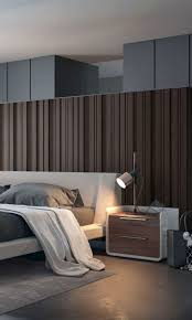 Mid Century Bedroom by 43 Best Sandro Bedroom Images On Pinterest Sandro Mid Century