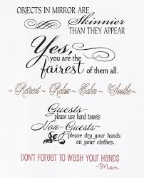 bath quotes and sayings quotesgram bathroom wall decals loversiq bath quotes and sayings quotesgram bathroom wall decals scale storage moen