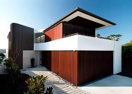 modern minimalist houses outstanding minimalist house design ideas photos simple design
