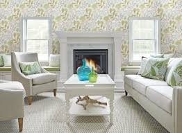 livingroom wall colors furniture for small spaces living room best interior wall paint