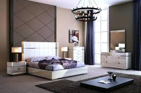 batman bedroom furniture batman bedroom image of batman bedroom decor batman bedroom