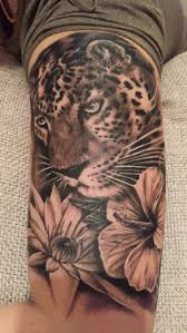 the 25 best wildlife tattoo ideas on pinterest fox tattoos fox