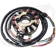 stator assemblies for polaris shopsbt com