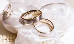 wedding ring engraving top six engraving ideas for your engagement wedding rings