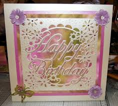 40 best die u0027sires images on pinterest crafters companion cards