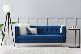 furniture livingroom living room furniture target